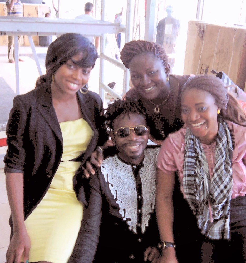 OJB-AND-WIVES-JUNE-MABEL-AND-KOREDE