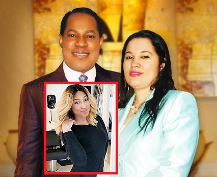 Pastor-Chris-Oyakhilome-With-His-Wife-Pastor-Anita