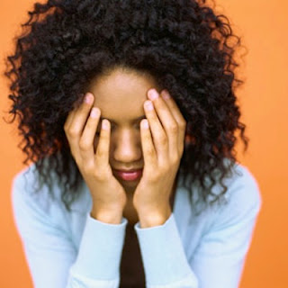 """""""My Best Friend Is Too Close To My Husband"""" – What Do I Do?"""