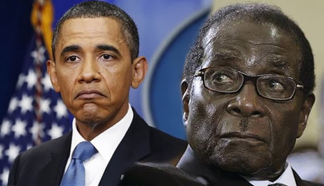 mugabe-looks-beyond-obama