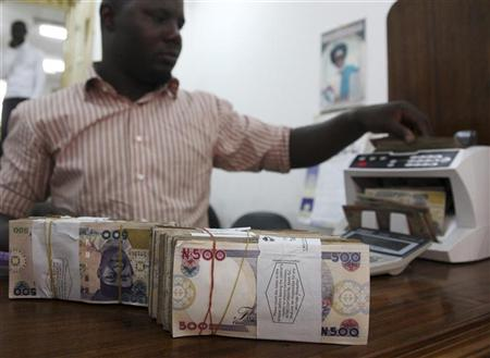 New Policy Alert: Nigerians To Pay More Charges For Large Cash Deposits & Withdrawals
