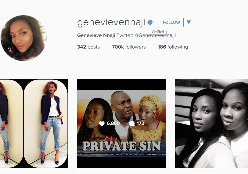 how to get your instagram verified 2015