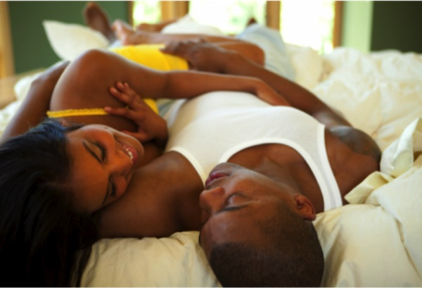 black-couple-in-bed1 (1)
