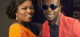 Its Official! Funke Akindele Adds Her Husband Name To Her Social Media Pages