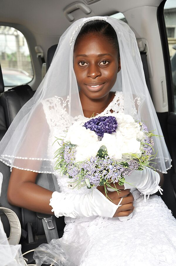The-Bride-Mrs.-Bisola-Umoren