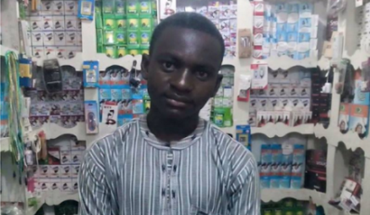 'As Long As Christians Continue Insulting Islam, No Body Can Stop Us From Killing Them' – Nigerian Muslim Brags
