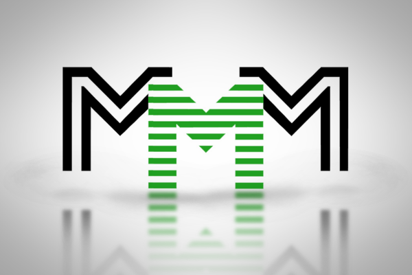 Am ready to Kill my Referral even Mavrodi himself – MMM participant says