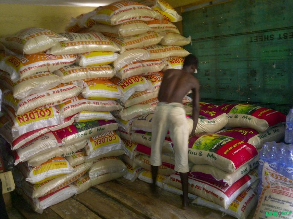 bags-of-rice-food-produce-and-other-for-sale-at-lagos-mainland-lagos
