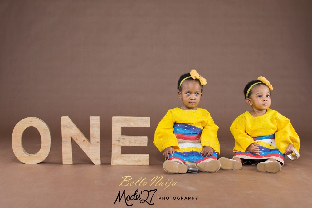 nnena-and-friends-family8