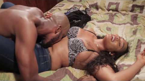 Ladies Weak Points! 6 Places Girls Want You To Touch In Her Body That Will Blow Her Mind