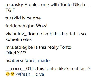 mc-rasky-and-tonto1