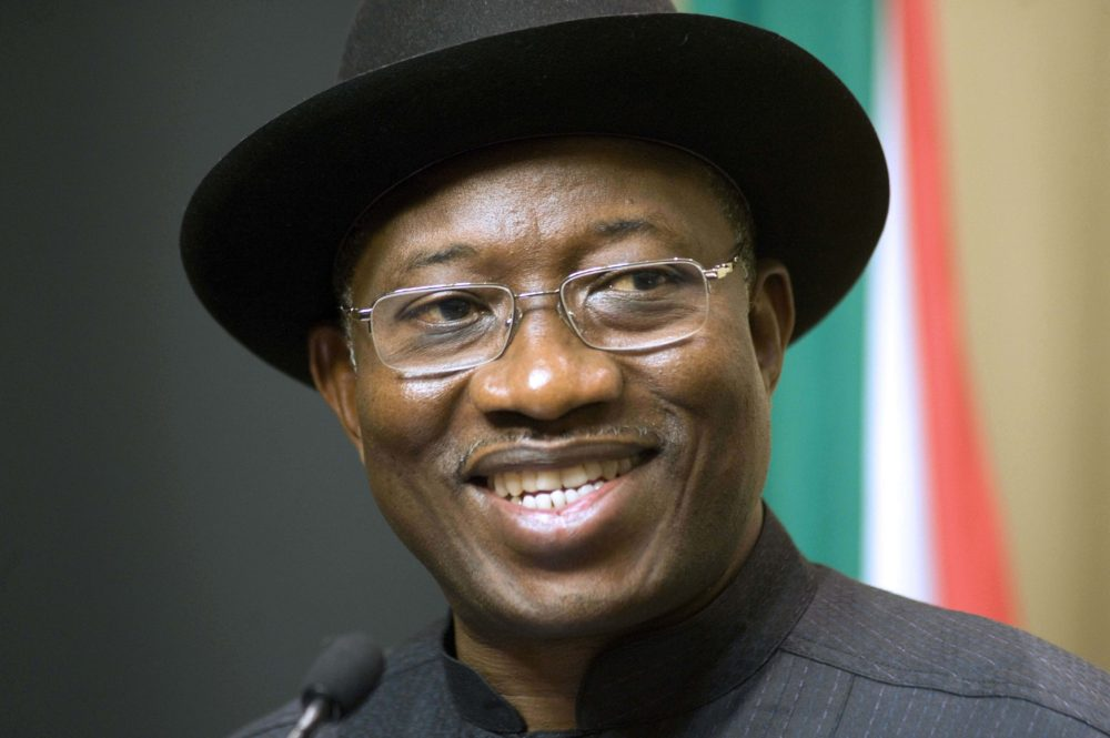 Jonathan might contest come 2019 - Dele Momodu