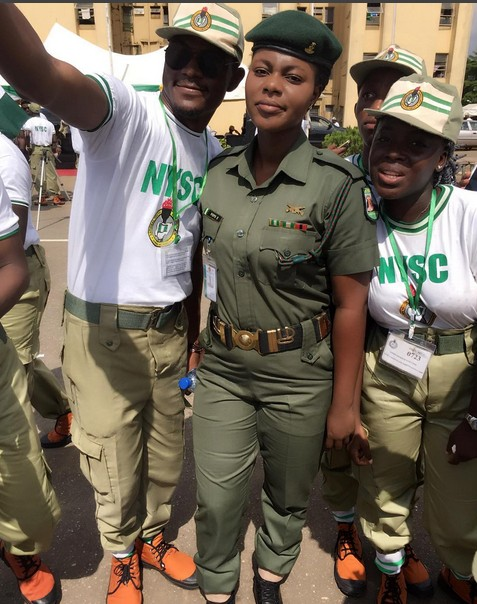 nysc-soldier-0
