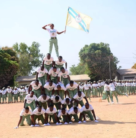 nysc12