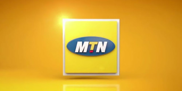 Man Awarded N530,000 By Court Against MTN For Unauthorized Callertunez Deduction