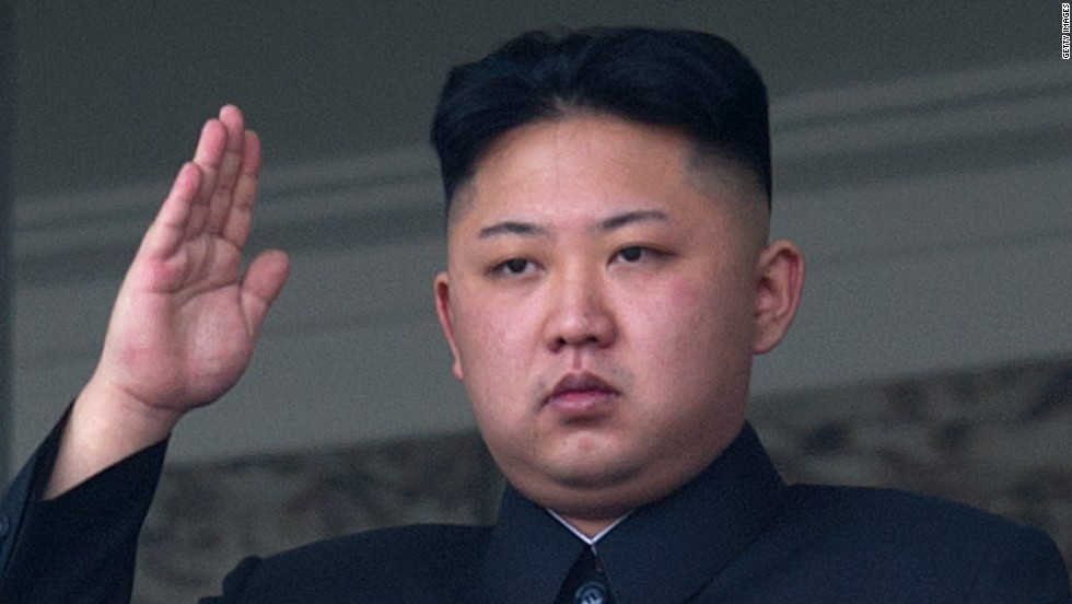 World War 3: US Orders All American Citizens To Leave North Korea By September 1
