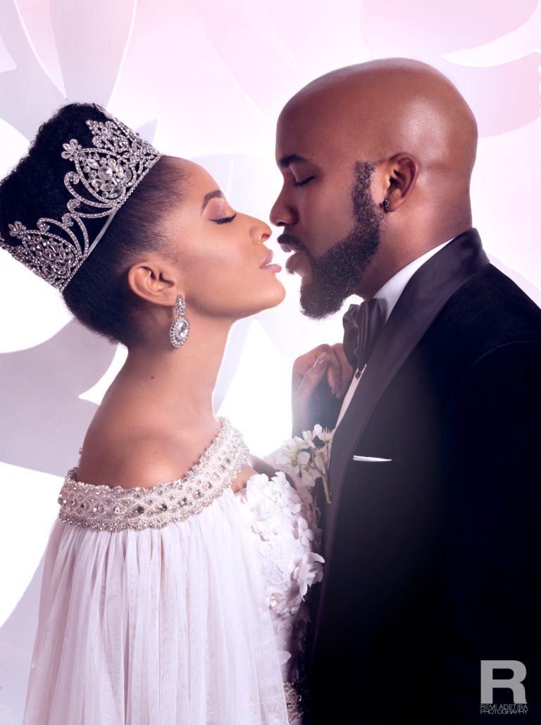 how to download the wedding party nigerian movie