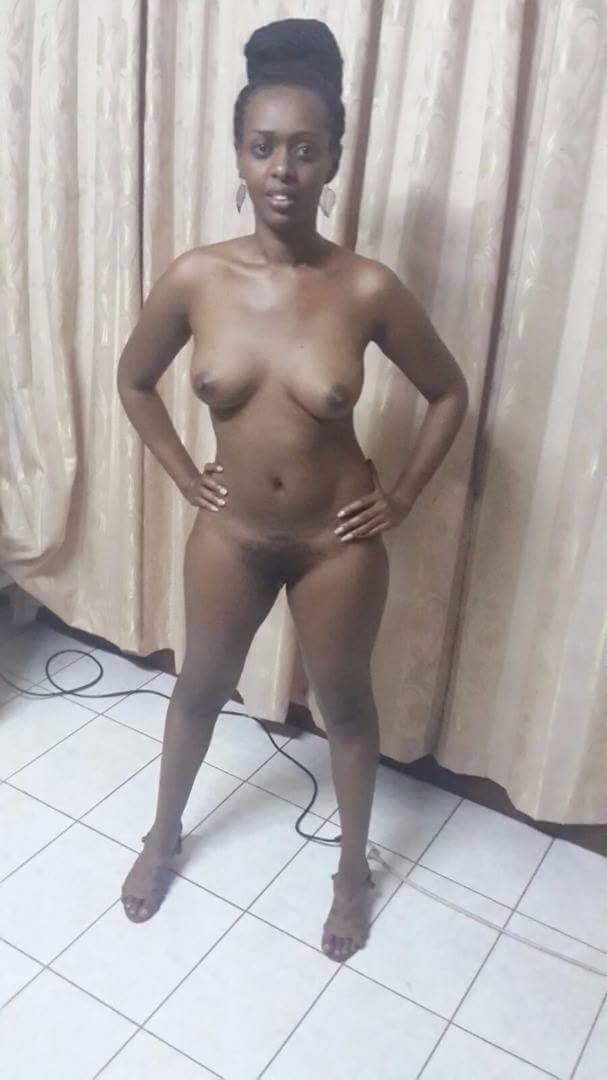 Best celebrity sex nude naked topless