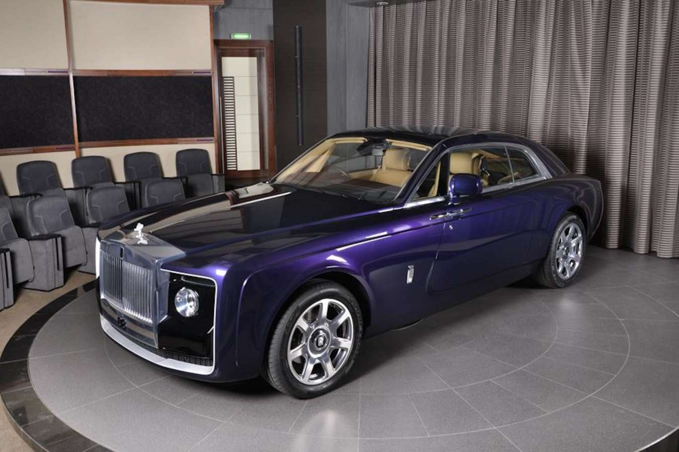 see photos of the most expensive car ever built the rolls royce sweptail which costs 13million. Black Bedroom Furniture Sets. Home Design Ideas